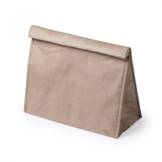 Saco de papel térmico médio (30 x 30 cm)